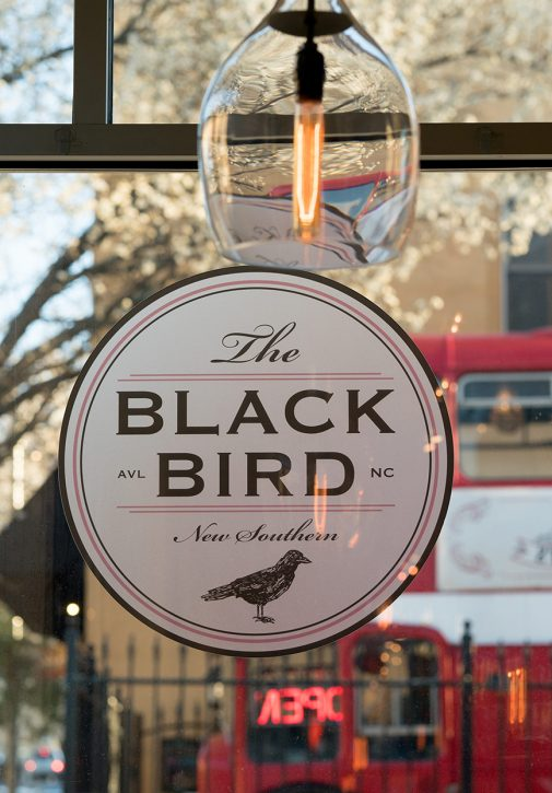 TheBlackbirdMarch2017_83