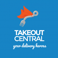 takeout-central-image